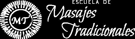 Cursos Masajes tradicionales